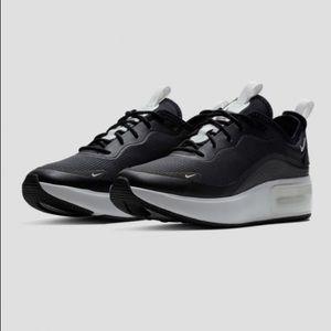 Nike Air Max Día
